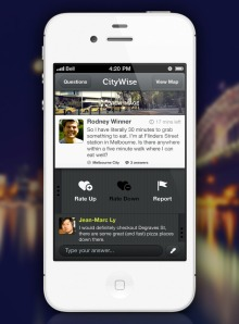 Citywise-full