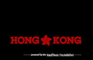 Swhk_logo